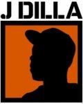 j-dilla-.JPG