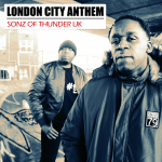 SOTUK London City Anthem artwork (full size).png