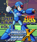 cover mmx.png
