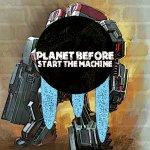 Start The Machine.jpg