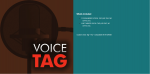 Voice Tag Info.PNG