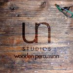 Cover-Wooden-Percussions-New-3.jpg
