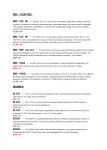 Untitled document(4)_Page_2.png