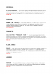 Untitled document(4)_Page_3.png