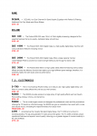 Untitled document(4)_Page_4.png