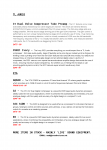 Untitled document(4)_Page_5.png