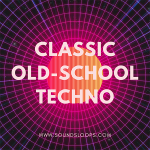 Artwork Classic Old-School Techno Loops 450x450.png