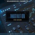Cover-Imagination2.jpg