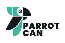parrotcan_Logo-WEB.jpg
