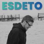 parrotcan_Cover-ESDETO.jpg