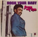 George McCrae - Rock Your Baby.jpeg