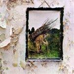 Led Zeppelin - IV - Untitled.jpeg