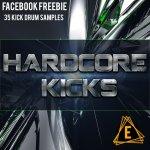 HardcoreKicks-800.jpg