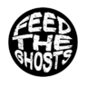 feedtheghosts