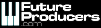 Future Producers
